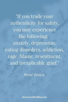 Amazing Inspirational Quotes From Brene Brown 10 Amazing Inspirational Quotes From Brene Brown - Lovely Amazing Inspirational Quotes From Brene Brown - Lovely Refinement The Words, Cool Words, Amazing Inspirational Quotes, Great Quotes, Amazing Quotes, This Is Your Life, In This World, Life Quotes Love, Quotes To Live By