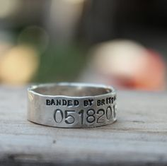 2014 Quotes Wedding Rings Couples Rings With Quotes 2014 quotes