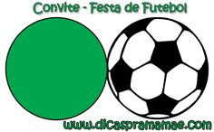 convite+tema+futebol.png (644×400)