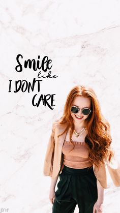 Queen & The post Queen & appeared first on Riverdale Memes. Cheryl Blossom Riverdale, Riverdale Cheryl, Riverdale Cast, Riverdale Wallpaper Iphone, Riverdale Betty And Jughead, Riverdale Quotes, Riverdale Aesthetic, Cami Mendes, Madelaine Petsch