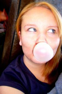 How to Make Chewing Gum *Really?! Awesome.*