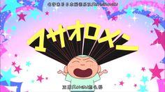 クレヨンしんちゃん アニメ New Vol 92 - 高画質 2015