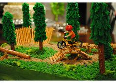Ideas Mountain Bike Cake Mtb For 2019 Bicycle Party, Bicycle Cake, Bike Cakes, Kids Bicycle, Bmx Cake, Motorbike Cake, Bmx Bicycle, Mountain Bike Cake, Kids Mountain Bikes
