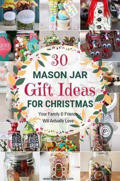 Mason Jar Christmas Gifts, Mason Jar Gifts, Christmas Diy, Homemade Christmas, Christmas Projects, Christmas Goodies, Christmas Wrapping, Christmas Stuff, Holiday Gifts