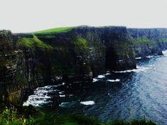 Sights to see: Kilkenny, Ireland #travel