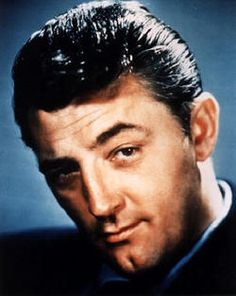 Robert Mitchum (Actor) 1917-1997  Born Robert Charles Durman Mitchum, he appeared in more than 125 films during his 55 year run in show business