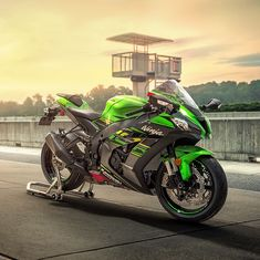 Kawasaki Motorcycle Dealer in Baltimore- With increased engine performance, the new 2019 Kawasaki Ninja is here to help you dominate the track. Who's ready to take a ride? Motorcycle Tips, Motorcycle Style, Ninja Motorcycle, Motorcycle Quotes, Joss Stone, Motocross, Kawasaki Motorcycles, Triumph Motorcycles, Custom Motorcycles