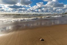 Bayfield Ontario, Huron County, Sky, Beach, Water, Outdoor, Heaven, Gripe Water, Outdoors