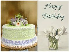 Happy Birthday Wishes & Quotes Birthday Wishes Greetings, Happy Birthday Wishes Quotes, Happy Birthday Meme, Birthday Cards, Birthday Collage, Happy Birthday Cake Images, Birthdays, Balloons, Cupcakes