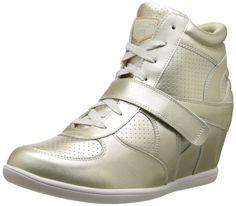 Skechers Women's Lo Pro-Metalhead Fashion Sneaker - List price: $69.99 Price: $47.45 Saving: $22.54 (32%)  #Skechers