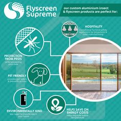 We want to make a difference to the way you interact with your living and working spaces. With our Flyscreen Supreme products, we offer the perfect fusion of style and cutting-edge technology for your home and beyond. Smart Bar, Burglar Bars, Food Manufacturing, Diy Bar, Vulnerability, Supreme, Insects, Environment, Technology