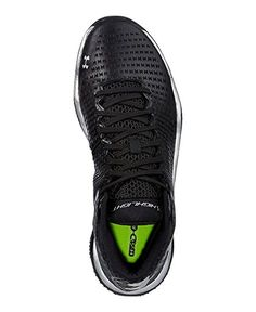 5b5cbb918fdcd 70 Best Under Armour Footwear images