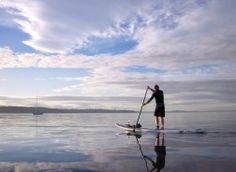 Stand-up paddle boarding, SUP, surfing, paddleboarding Paddle Boarding, San Diego, San Francisco, Sup Stand Up Paddle, Casco Bay, Kayak Rentals, Standup Paddle Board, Sup Surf, Learn To Surf