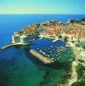 Почивка Почивка в Дубровник Лято 2016