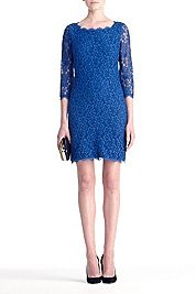 Zarita Dress - want for the weddings we are attending this year