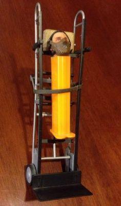 Collectible Pez Dispensers   eBay