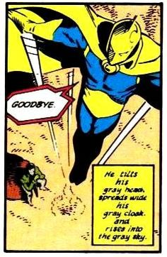 Doctor Fate Dc Doctor, Suspended Animation, Comic Books, Comics, Cartoons, Cartoons, Comic, Comic Book, Lyrics