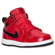 Nike air jordan 4 Enfants 671 Shoes