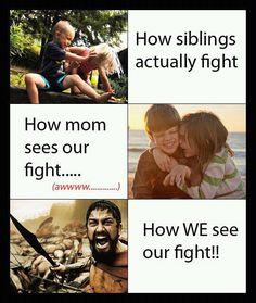 SO TRUE. @Laura Blaricum
