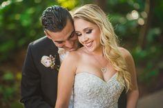 south_florida_wedding_photography_chris_gigi_jungle_island_wedding_miami_wedding_photographer25