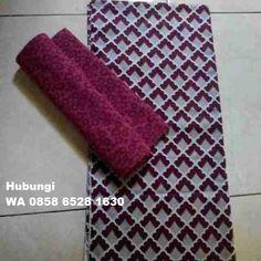 Menyediakan Kain Bahan Baju Pakaian Batik Pekalongan Indonesia dengan motif modern klasik kombinasi dengan harga terjangkau. Bahan Prima dan primissima ukuran 2x1 meter