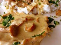 Baked Potato, Mashed Potatoes, Food And Drink, Menu, Baking, Breakfast, Ethnic Recipes, Whipped Potatoes, Menu Board Design
