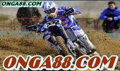무료머니 ♥♥♥ONGA88.COM♥♥♥ 무료머니: 꽁머니  $$$ONGA88.COM$$$ 꽁머니 Motocross Riders, Off Road Racing, Offroad, Bicycle, Motorcycle, Vehicles, Games, Google Search, Bike