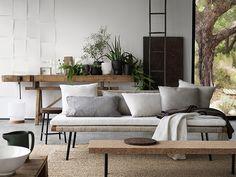 IKEA SINNERLIG Collection3