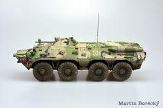 Sextant Blog: 126.) T-44, 54 1956-os Forradalom és Szabadságharc ...