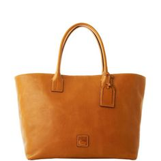 Dooney & Bourke: Florentine Medium Russel Bag