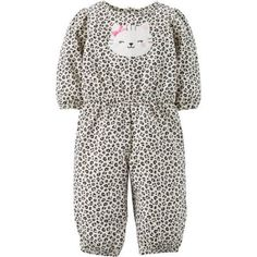 Mixed Items & Lots Industrious 0-3 Month Baby Girl Sleepsuit Bundle Girls' Clothing (newborn-5t)
