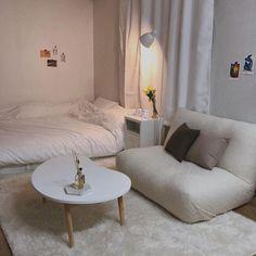 Home Interior And Gifts .Home Interior And Gifts Room Ideas Bedroom, Small Room Bedroom, Home Bedroom, Bedroom Decor, Bedrooms, Small Modern Bedroom, Bedroom Designs, Small Room Design, Home Room Design