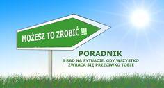 http://adamkapusta.pl/5-rad-na-sytuacje-gdy-wszystko-zwraca-sie-przeciwko-tobie/