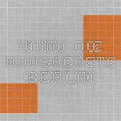 www.die-hausaerzte.berlin