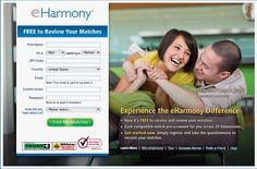 Eharmony free communication december 2016