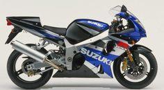 2002 suzuki gsxr 1000 - Google Search Gsxr 1000, Cars Motorcycles, Cool Cars, Suzuki Gsx, Bike, Vehicles, Google Search, Board, Motorbikes