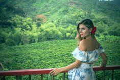#travels #coffee #colombia #experience #valtikav #clothes #moda #modafemenina #women #flowers #fashion #viajes #trip Flowers, Clothes, Women, Fashion, Moda Femenina, Venice, Haciendas, Viajes, Outfits