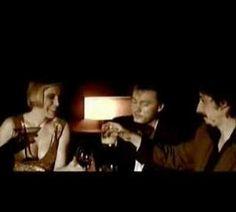 Aga Zaryan - Throw it away  Aga Zaryan zaprezentuje autorski program z wyborem niezapomnianych tematów jazzowych oraz polskich piosenek.Usłyszymy ponadczasowe standardy w wykonaniu jednego z najbardziej charyzmatycznych głosów jazzu. Podczas koncertu w Kuźni Kulturalnej wystąpi w towarzystwie pianisty Michała Tokaja (dwukrotnego laureata nagrody Fryderyk). Serdecznie Zapraszamy !  20 maja 2015 godzina 20:30 Warszaw - Kuźnia Kulturalna Bilety dostępne na…