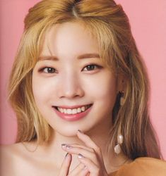 &𝐓𝐰𝐢𝐜𝐞 𝐑𝐞𝐩𝐚𝐜𝐤𝐚𝐠𝐞 ©ztothek Kpop Girl Groups, Korean Girl Groups, Kpop Girls, Nayeon, K Pop, Twice Photoshoot, Twice Once, Twice Dahyun, Twice Kpop