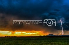 Framed Print, Wall Canvas, Irish Photography Prints, 30 Day Money Back Guarantee, Fast Delivery. Photo Competition, Nature Photos, Wall Prints, Wall Canvas, Irish, Photography, Image, Art, Art Background