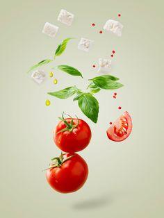 Photo-culinaire-food-tomates-basilic