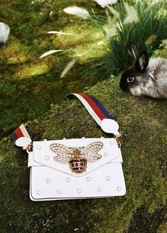 Gift Giving 2016: The Gucci Garden