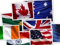 Поможет вам оформить визы в любую страну! Бизнес, туризм и частные визы во все страны мира! 🇯🇵🇰🇷🇩🇪🇨🇳🇫🇷🇪🇸🇮🇹🇷🇺🇬🇧✈️🌅🚣   Болгария   Великобритания  Германия  Греция  Испания  Италия  США  Финляндия  Франция  Кипр  Китай  Чехия  Япония 💭✈️ виза без тура доступные цены Загранпаспорт Оформим полный пакет документов для получения визы Шенген! ☎️(499) 677-49-13, WhatsApp/viber ,+7968-500-86-93, +7968-500-86-93 м. Лубянка, г.Москва, Бизнес Центр «СЛАВЯНСКИЙ» ул. Никольская, 17…