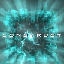 New in stock Construct: Escape..., check it out now! http://www.gamers247.co.uk/products/construct-escape-the-system-pc-mac-linux?utm_campaign=social_autopilot&utm_source=pin&utm_medium=pin