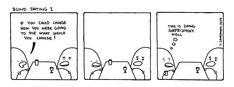 Pena The Unholy - Comics - Cute Penguins - Dark Art Illustrations - Horror - Dark Humor Dark Art Illustrations, Illustration Art, Date Me, Blind Dates, Cute Penguins, Comic Art, Drama, Dating, Humor