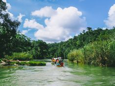 Wondering which of Samar's spectacular sites to visit on next vacation? Here's our complete guide to a thrilling experience of Torpedo Extreme Boat Ride. Extreme Boats, Landscape Photography, Travel Photography, Samar, Road Trip, Ocean, River, Vacation, Adventure