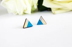 Diy Earrings Studs, Invite, Group, Board, Etsy, Earrings, Accessories, Leather, Sign