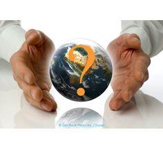 Você já se perguntou quem realmente controla este mundo? Se um Deus de amor governa o nosso mundo, por que há tantos problemas e desastres? Quem realmente governa o nosso planeta?  Por favor, leia a resposta encontrada na Bíblia: http://www.jw.org/pt/publicacoes/livros/Quem-Controla-o-Mundo/quem-controla-o-mundo/  (Who really controls this world? If a God of love rules our world, why are there so many problems and disasters? Who really governs our planet?  Read the answer found in the…