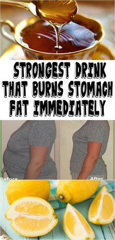 The well-known stubborn fat around your stomach is usually a result of the lazy bowel syndrome. These fatty deposits build up in the stomach and [. Burn Stomach Fat, Burn Belly Fat Fast, Lower Stomach, Flat Stomach, Weight Loss Drinks, Best Weight Loss, Lose Fat, How To Lose Weight Fast, Loose Weight