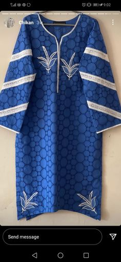 Kurti Neck Designs, Kurta Designs Women, Sleeve Designs, Girls Fancy Dresses, Baby Dresses, Pakistani Outfits, Pakistani Clothing, Silk Kurti, Fancy Dress Design